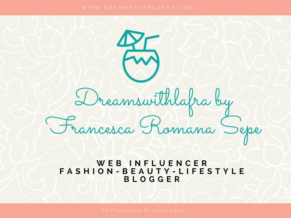 dwlf by Francesca Romana Sepe