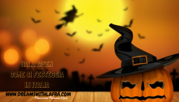 Halloween come si festeggia in Italia - Hard Rock Cafe di Roma