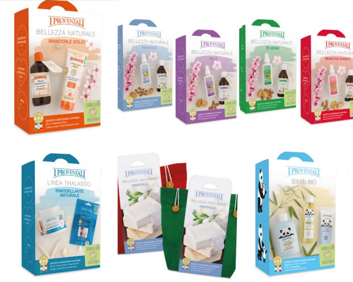 confezioni-regalo-in-edizione-limitata-i-provenzali
