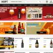 Hopt la start-up pensata per gli appassionati di birra